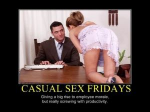 casual_sex_fridays